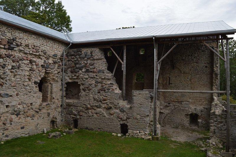 large_Monastery__2_.jpg