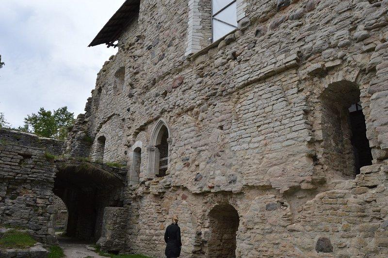 large_Monastery__3_.jpg
