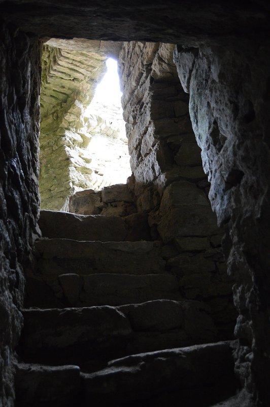 large_Monastery__4_.jpg