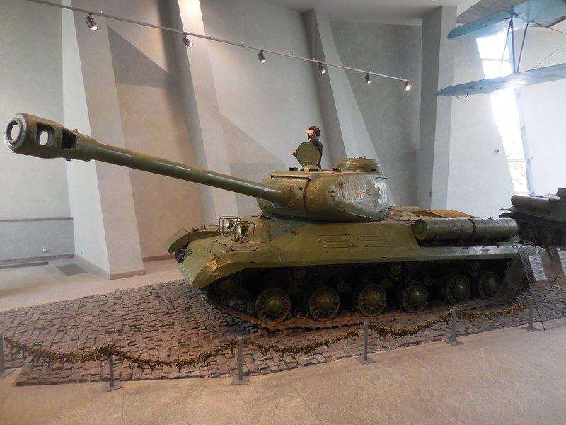 large_Museum__12_.jpg