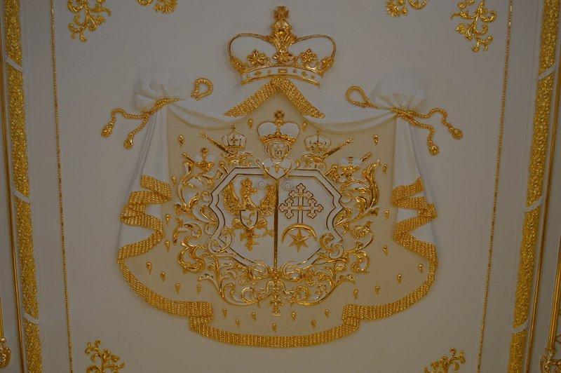 large_Nesvizh_Castle__9_.jpg