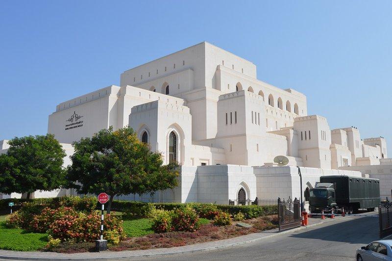 large_Oman__15_.jpg
