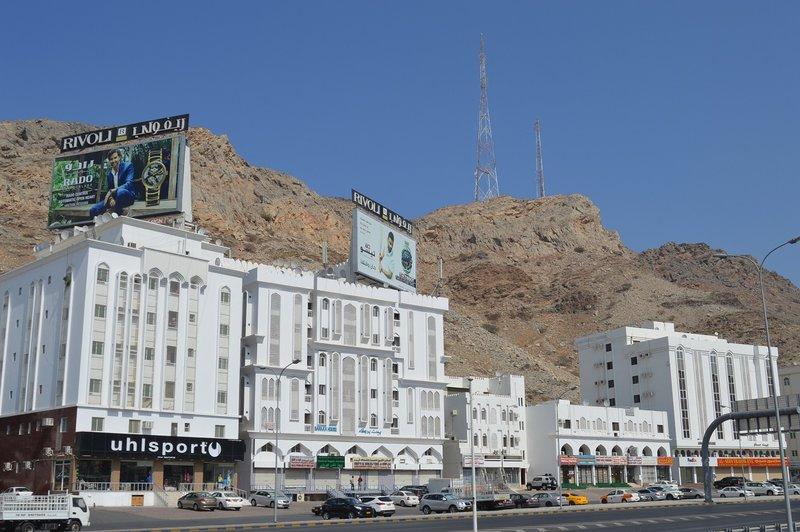 large_Oman__18_.jpg