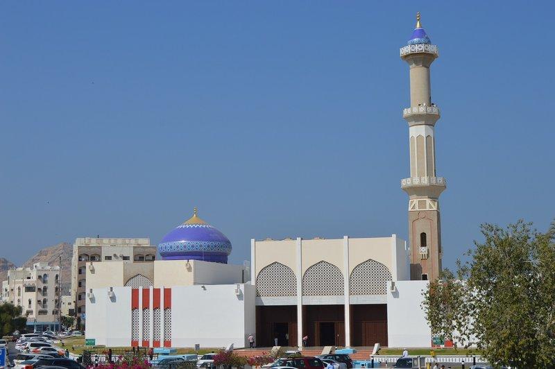 large_Oman__19_.jpg