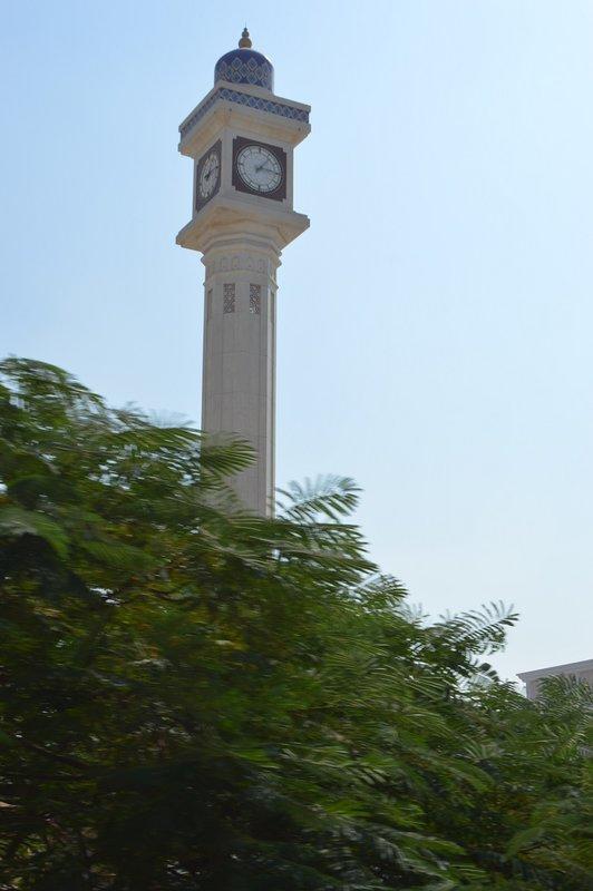 large_Oman__21_.jpg