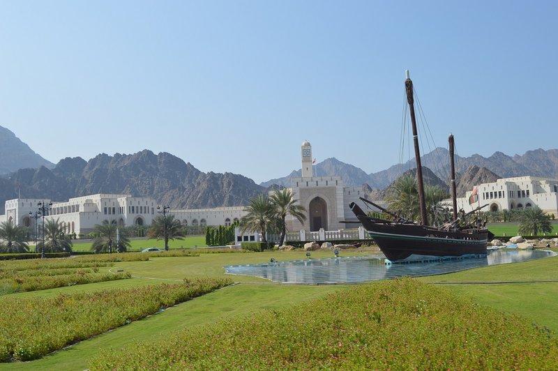 large_Oman__23_.jpg
