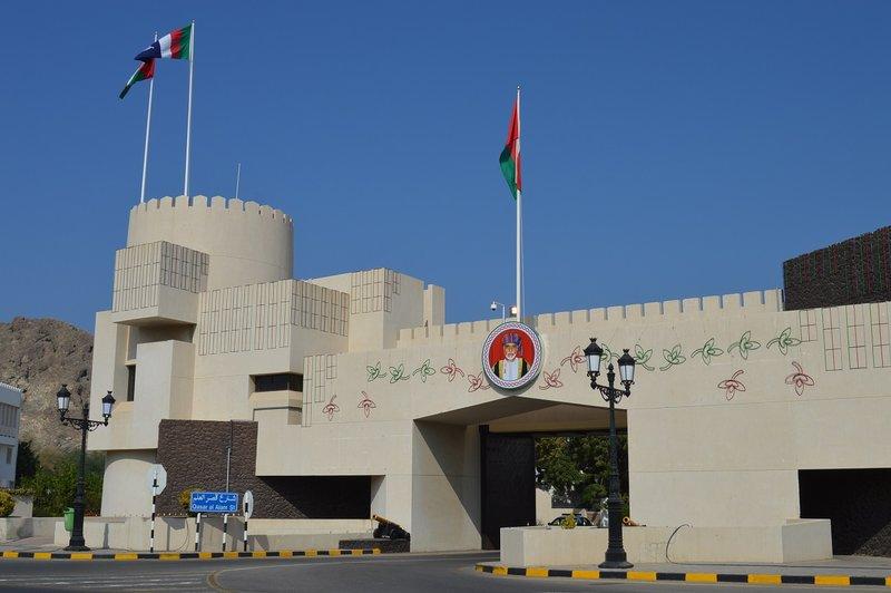 large_Oman__26_.jpg