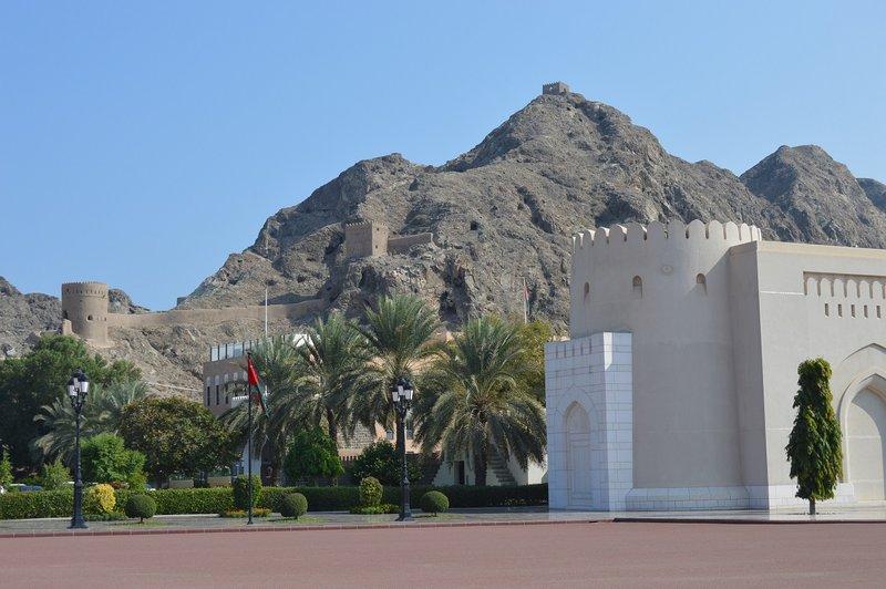 large_Oman__29_.jpg