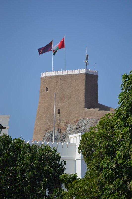 large_Oman__30_.jpg