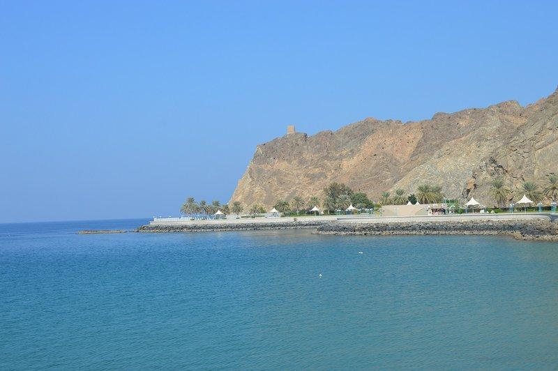 large_Oman__35_.jpg