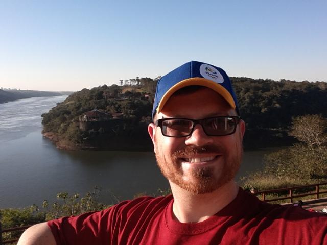 large_Puerto_Iguacu__2_.jpg