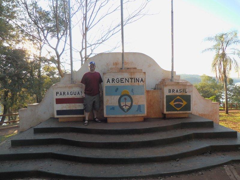 large_Puerto_Iguacu__5_.jpg