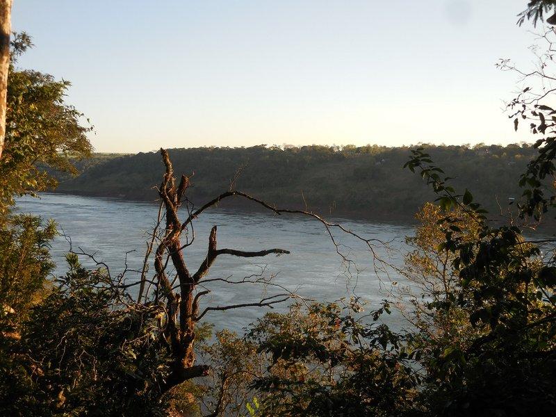 large_Puerto_Iguacu__6_.jpg