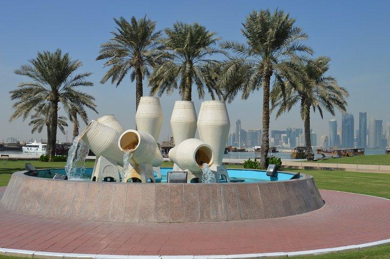 large_Qatar__10_.jpg