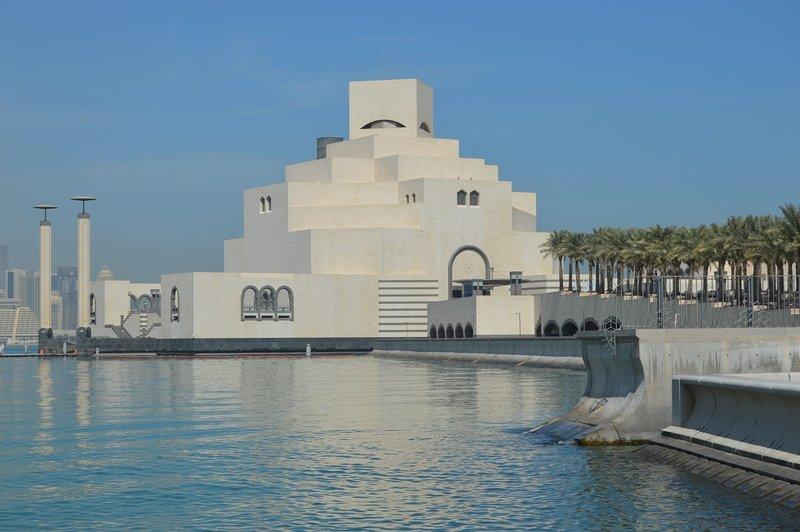 large_Qatar__11_.jpg