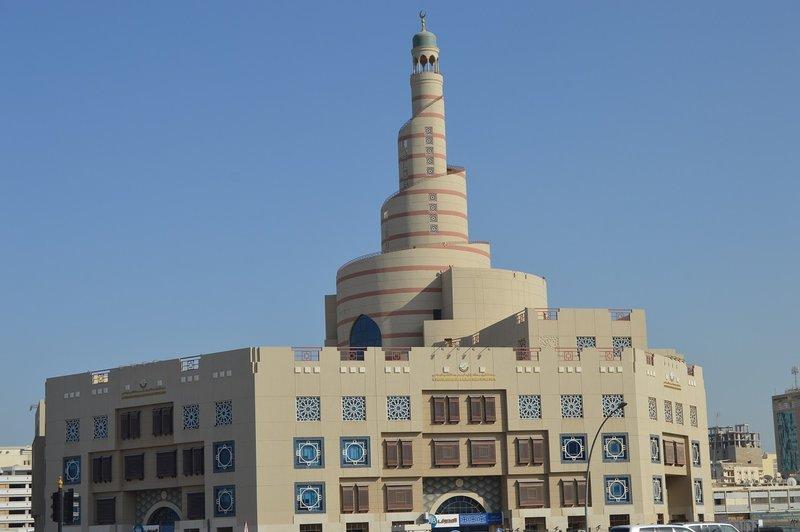 large_Qatar__19_.jpg