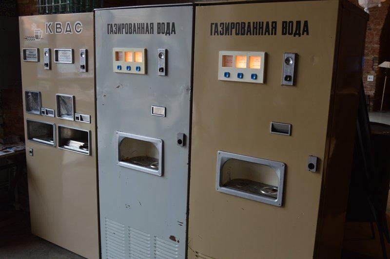 large_Soviet_Arcade__10_.jpg