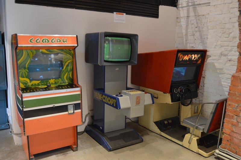large_Soviet_Arcade__1_.jpg