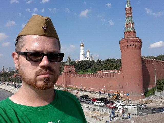 large_Soviet_Hat__2_.jpg