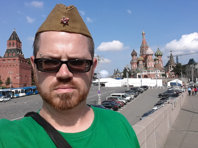 large_Soviet_Hat__3_.jpg