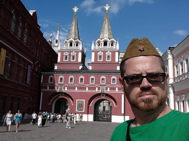large_Soviet_Hat__4_.jpg
