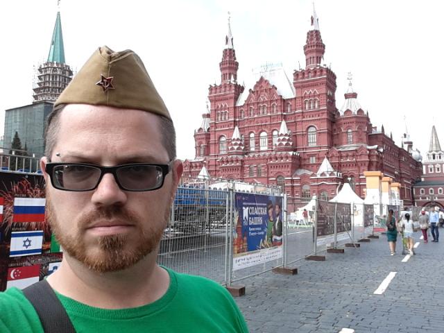 large_Soviet_Hat__5_.jpg