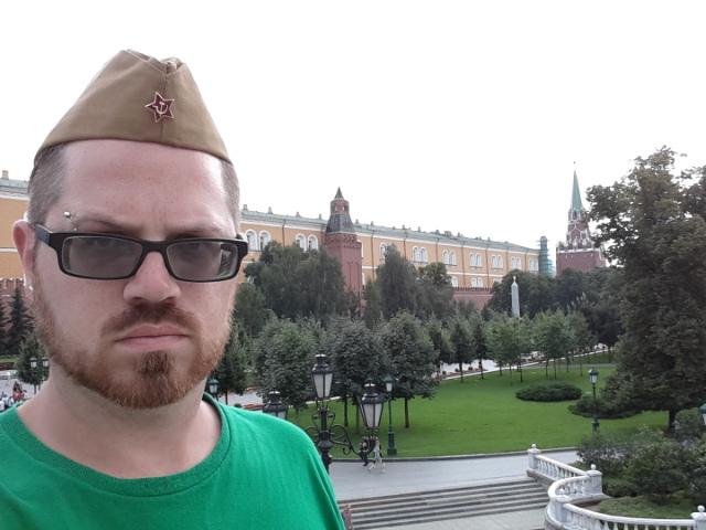large_Soviet_Hat__6_.jpg