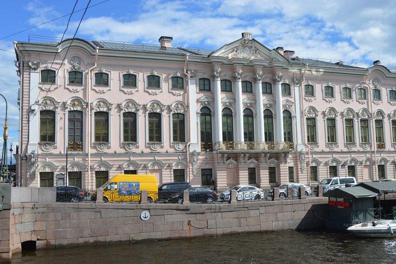 large_Stroganov_Palace__1_.jpg