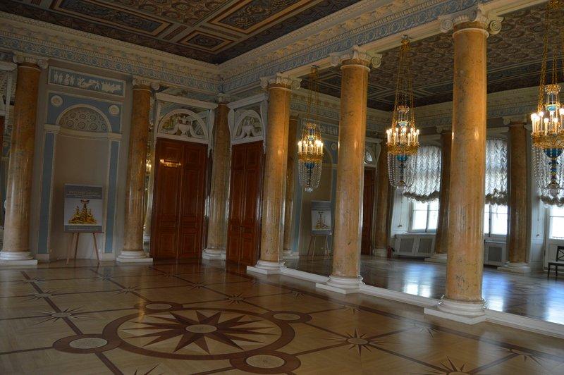 large_Stroganov_Palace__2_.jpg