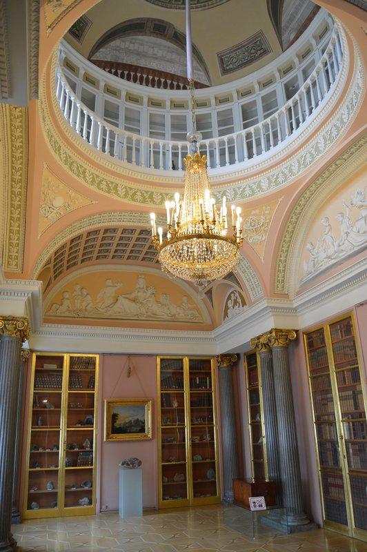 large_Stroganov_Palace__3_.jpg