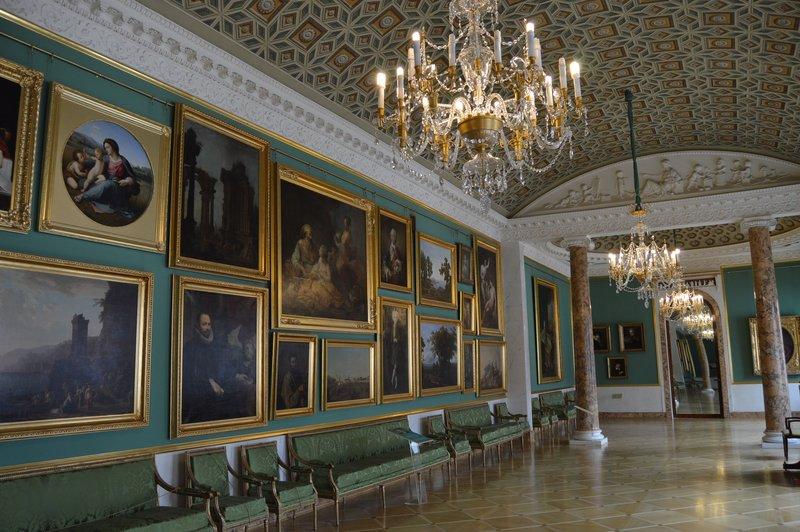 large_Stroganov_Palace__4_.jpg