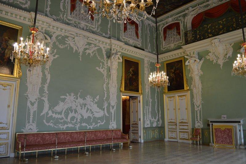 large_Stroganov_Palace__5_.jpg