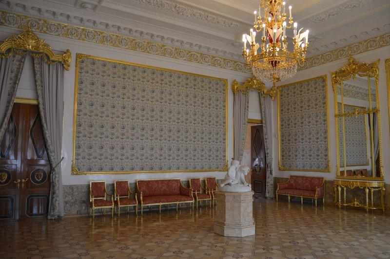large_Stroganov_Palace__8_.jpg