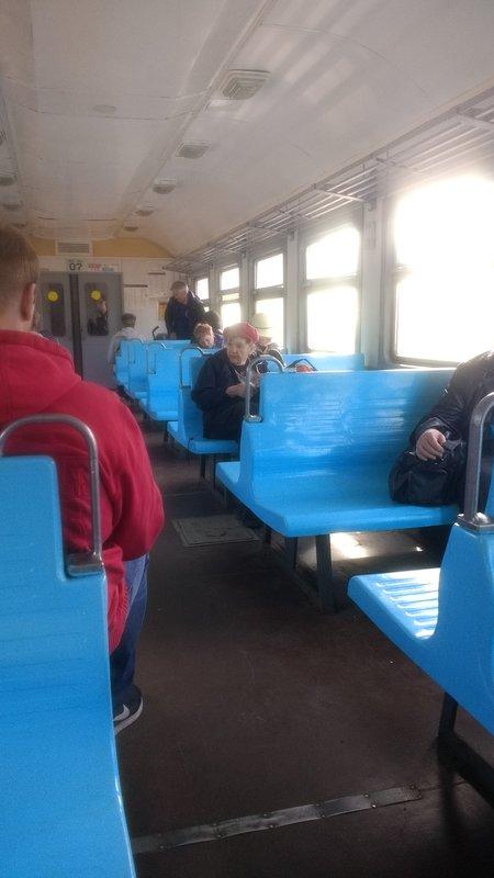 large_Suburban_Train.jpg