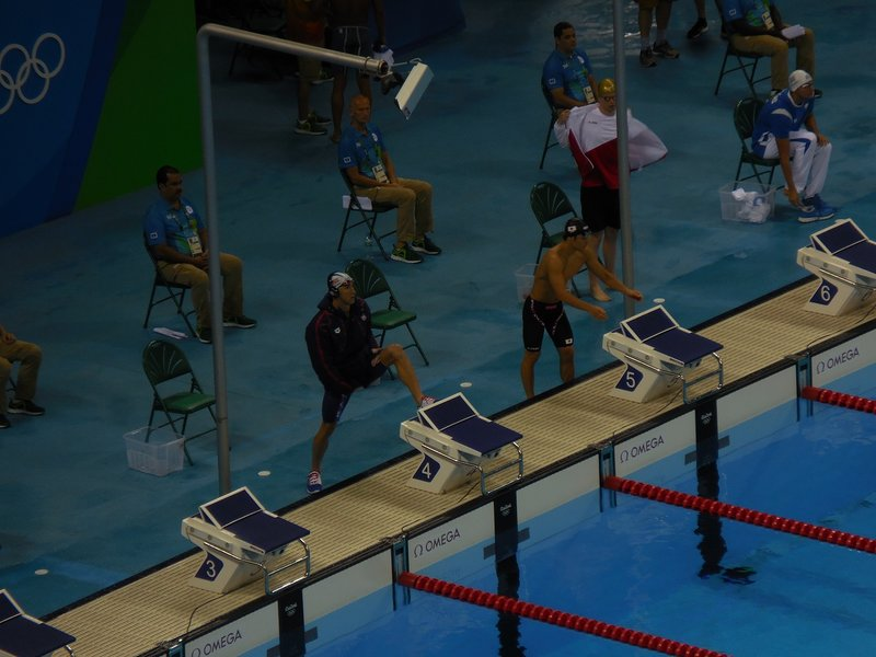 large_Swim_Phelps__1_.jpg