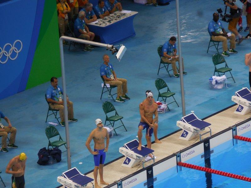 large_Swim_Phelps__2_.jpg