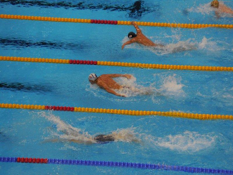 large_Swim_Phelps__3_.jpg