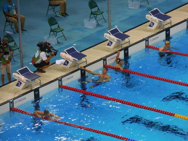 large_Swim_Phelps__4_.jpg