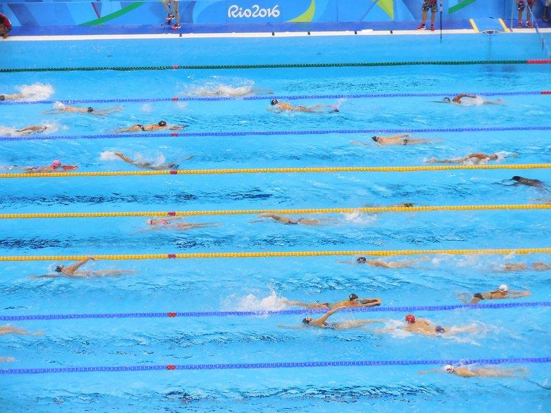 large_Swim_Practice.jpg
