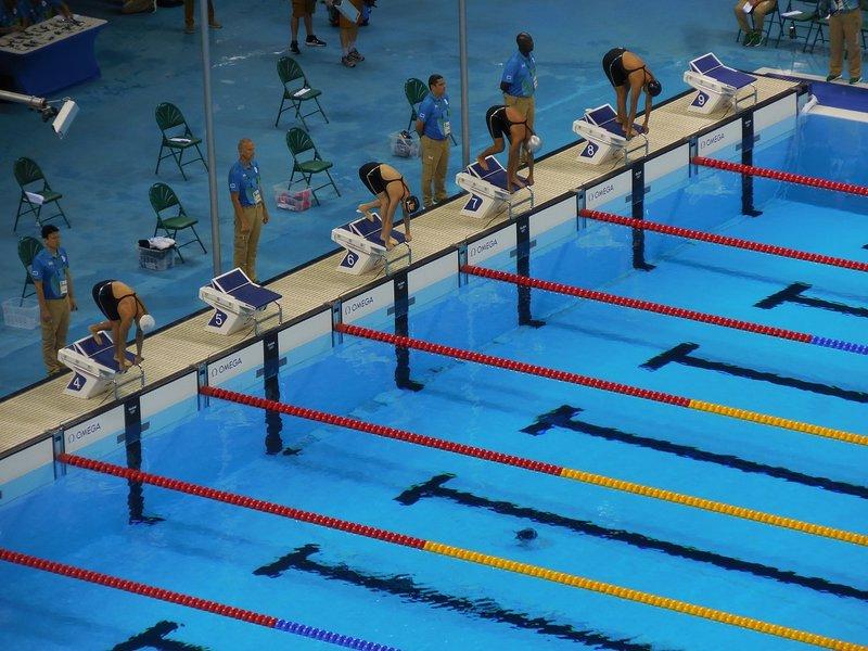 large_Swim_Womens__1_.jpg