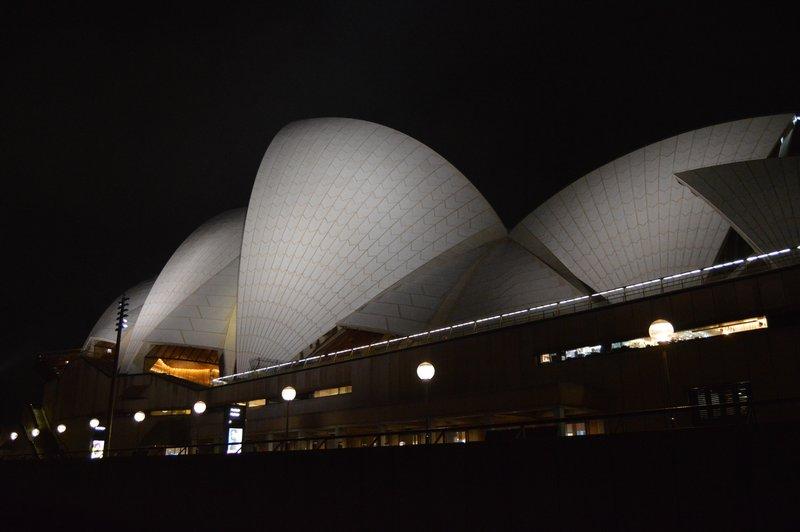 large_Sydney01__26_.jpg