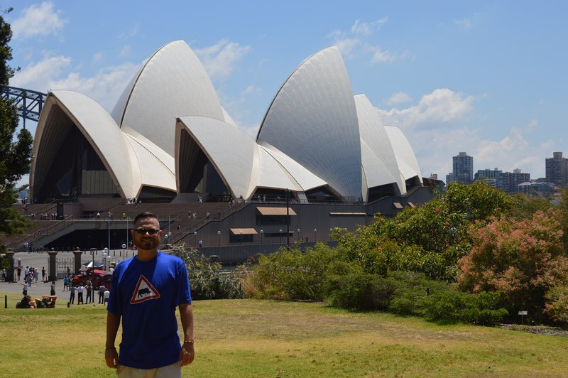large_Sydney_02__11_.jpg