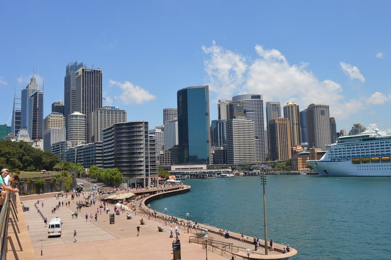 large_Sydney_02__12_.jpg