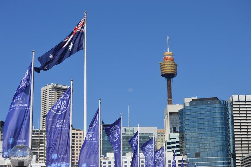 large_Sydney_02__21_.jpg