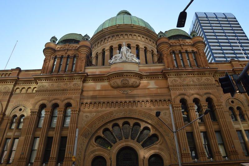 large_Sydney_02__27_.jpg