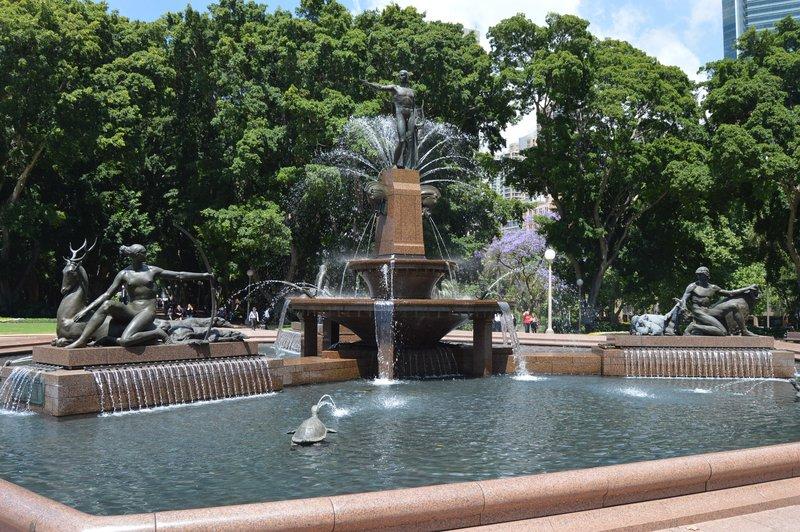 large_Sydney_02__6_.jpg