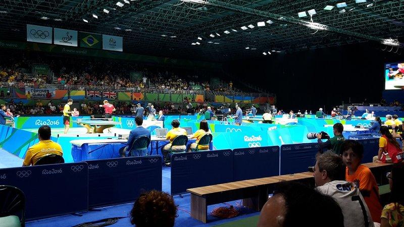 large_Table_Tennis__1_.jpg