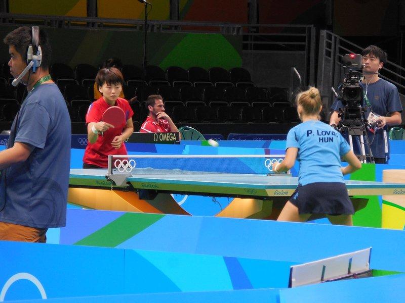large_Table_Tennis__3_.jpg