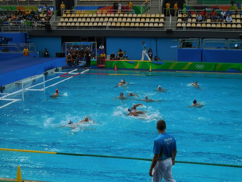 large_Water_Polo_-_France__1_.jpg