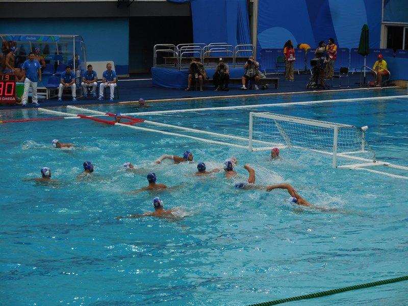 large_Water_Polo_-_Serbia__1_.jpg
